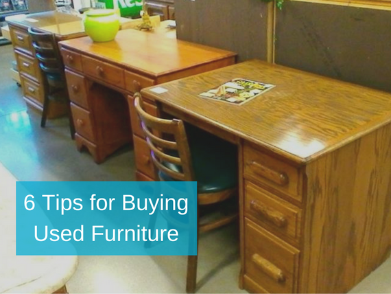 6-tips-for-buying-used-furniture_v2.png
