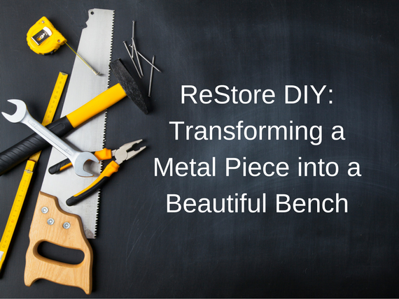 ReStore DIY- Building a Bench from Scratch.png