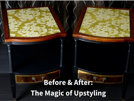 before-and-after-the-magic-of-upstyling
