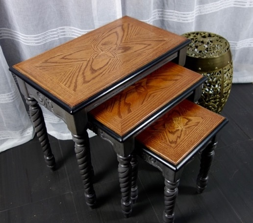 finished-tables-jerry-goble-858716-edited.jpg