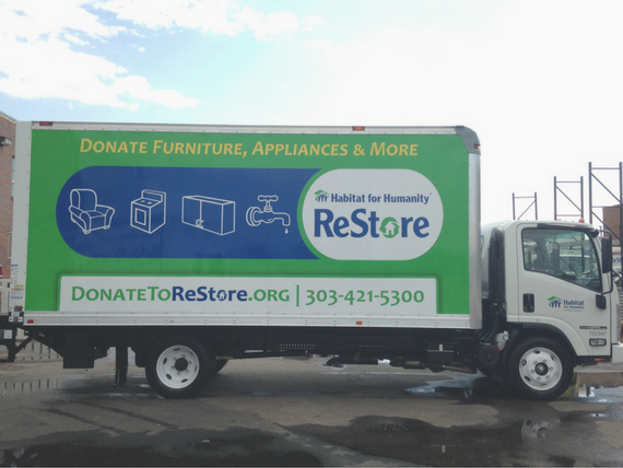 how-does-furniture-and-appliance-donation-work.png